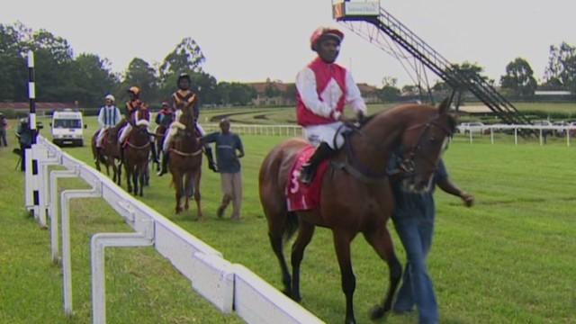 spc inside africa horse racing b_00040901.jpg