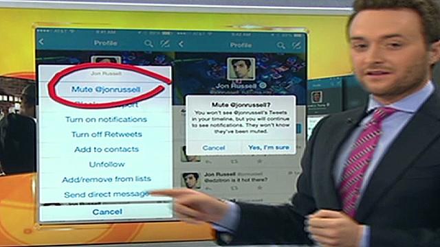 cnnee cibercafe twitter silence followers_00013211.jpg