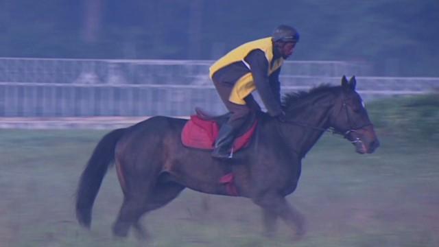 spc inside africa horse racing a_00031225.jpg
