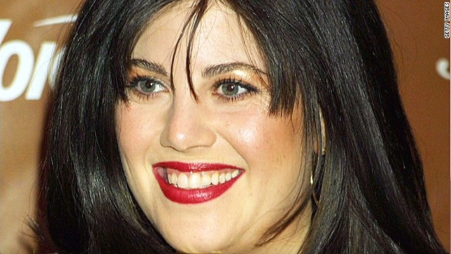 lv.lewinsky.writes.about.clinton.affair_00053502.jpg