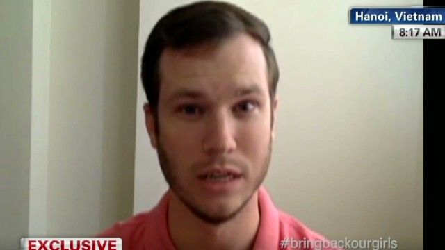cnn tonight jacob zenn boko haram_00001718.jpg