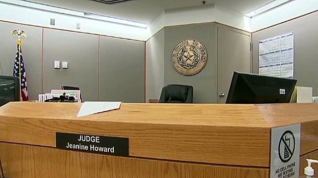 ac tuchman judge howard _00001503.jpg