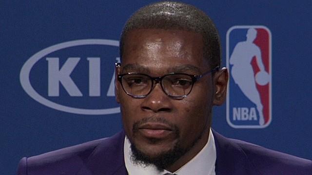 MXP Kevin Durant MVP acceptance speech_00003608.jpg