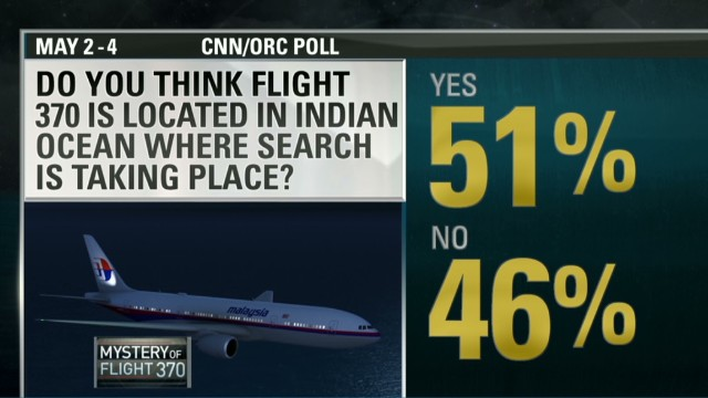 MH370 American opinions Soucie Schiavo Newday _00011903.jpg