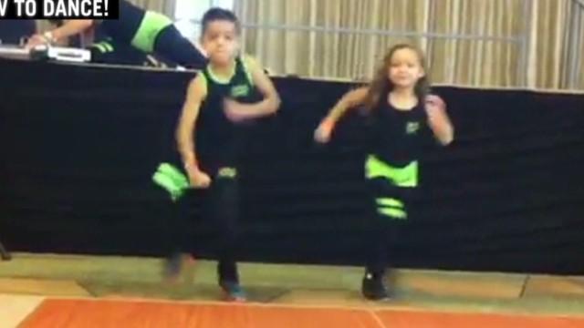 hln now galanos dancing salsa kids_00002929.jpg