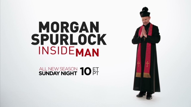 Promo Morgan Spurlock INSIDE MAN Religion_00002716.jpg