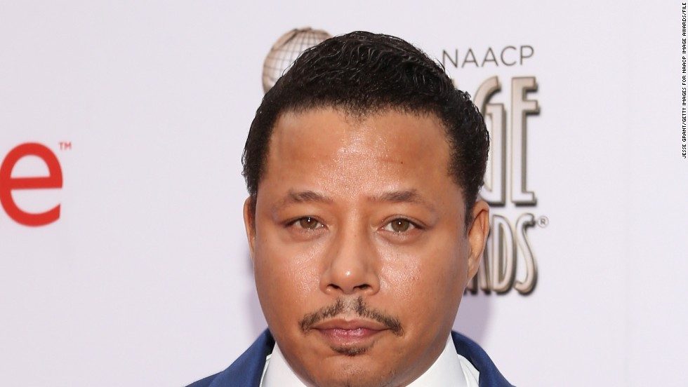 "Terrence Howard has done his fair share of TV work, but he's best known for his big-screen appearances in movies such as ""Crash,"" ""Hustle & Flow"" and ""Iron Man."" He and filmmaker Lee Daniels joined forces for the <a href=""http://www.fox.com/empire/"" target=""_blank"">Fox drama ""Empire.""</a>"