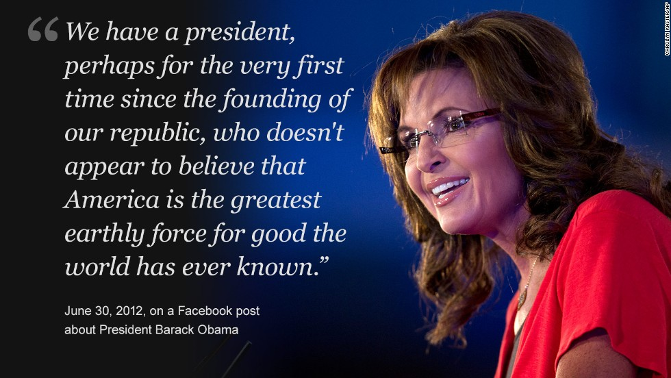 03 sarah palin quotes RESTRICTED