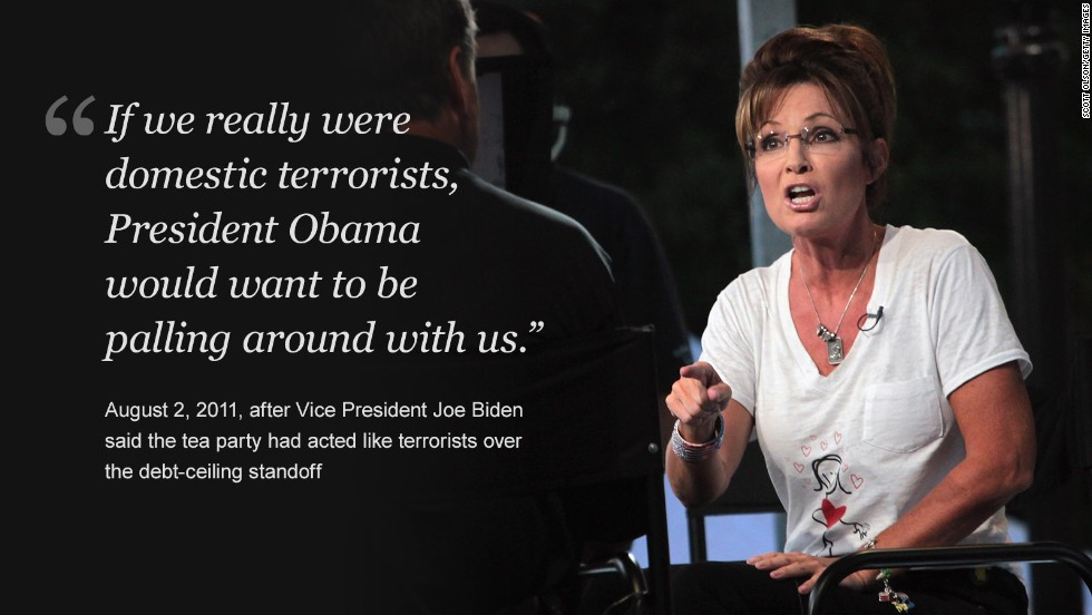 04 sarah palin quotes RESTRICTED