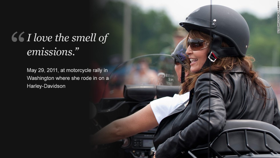 05 sarah palin quotes RESTRICTED