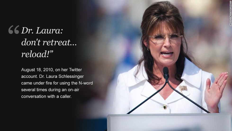 07 sarah palin quotes RESTRICTED