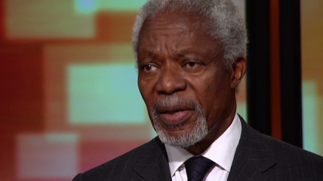 intv amanpour bring back our girls kofi annan nigeria_00003627.jpg