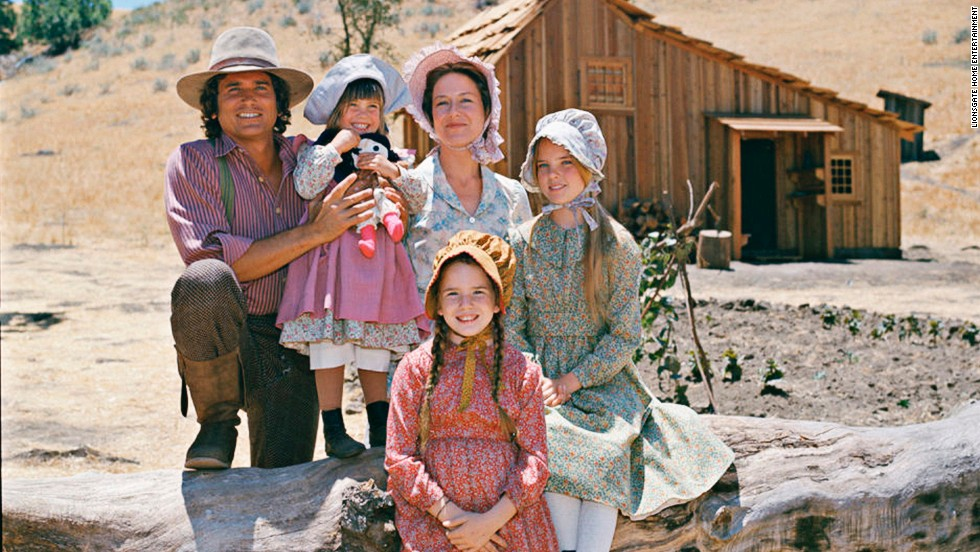 "It's been more than 40 years since the beloved TV series ""Little House on the Prairie"" debuted on NBC. The show ran from 1974 to 1984, and it retains a huge fan base to this day. Here's what the residents of Walnut Grove are up to today."