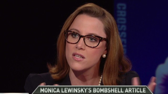 Crossfire Cupp: liberals are very 'cagey' over Hillary_00003813.jpg