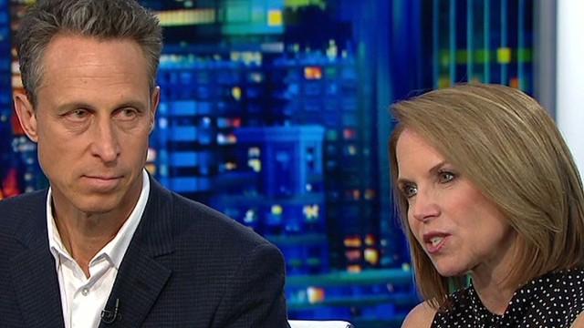 cnn tonight intv couric hyman fed up documentary_00020216.jpg