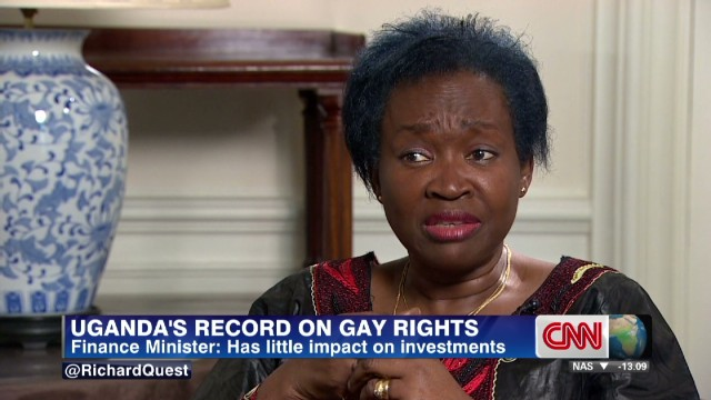 exp uganda anti gay laws record _00002001.jpg