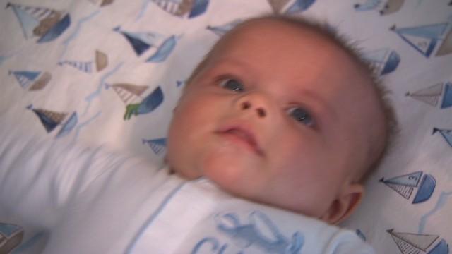 Newborn Essentials duplicate 2_00013620.jpg