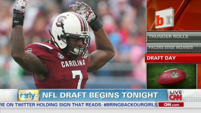 Bleacher Report 5/8 NFL Draft_00001313.jpg