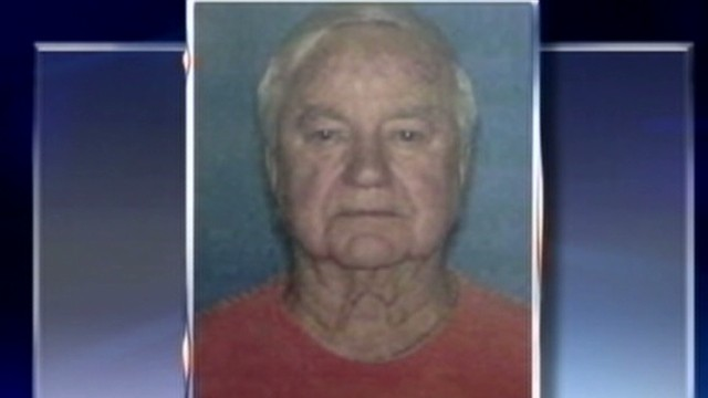 dnt ga elderly man killed wife missing _00001205.jpg