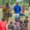 guinea worm sudan books