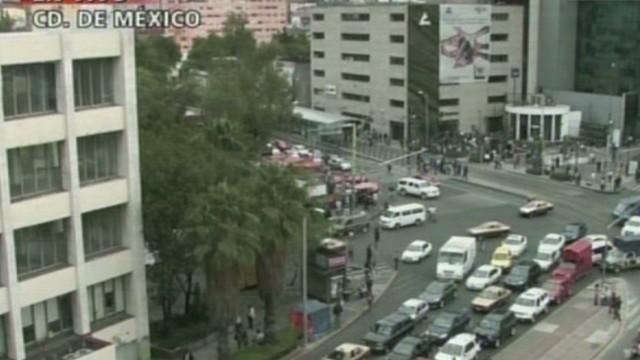 cnnee mexico breaking new earthquake_00021929.jpg