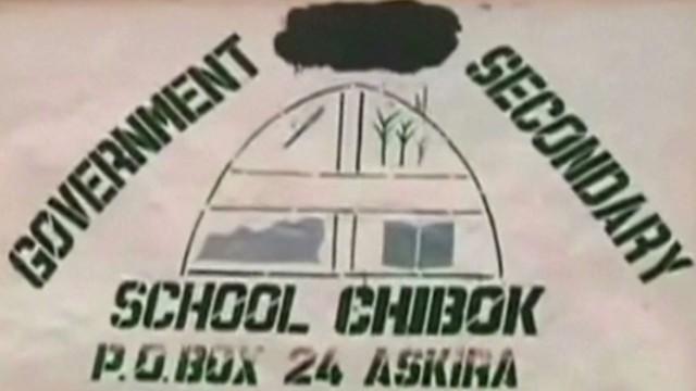 lead intv kirby nigeria us involvement_00001319.jpg