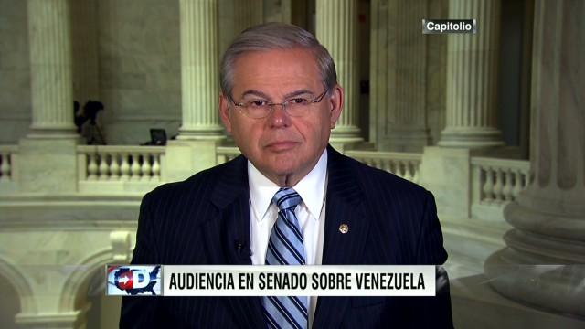DUSA-Venezuela_00000630.jpg