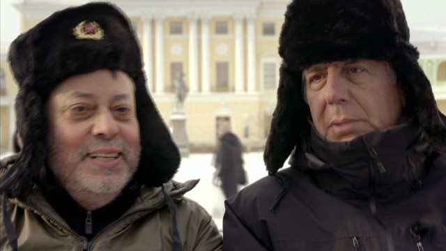 ab anthony bourdain parts unknown russia 3_00003805.jpg