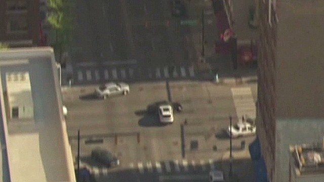 cnnee us indianapolis high speed chase_00002814.jpg