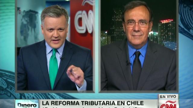 exp xavier cnn dinero Michelle Bachelet = Salvador Allende_00002001.jpg