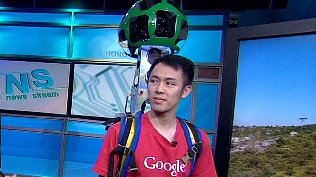 ns google street view trekkar backpack mapping_00024725.jpg