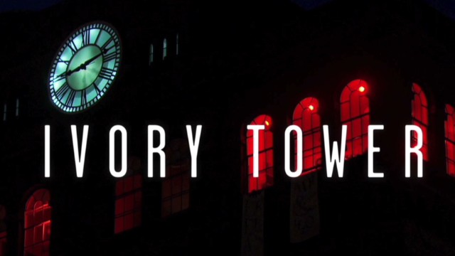 trailer ivory tower cnn films_00021707.jpg