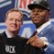 05 nfl draft - mack