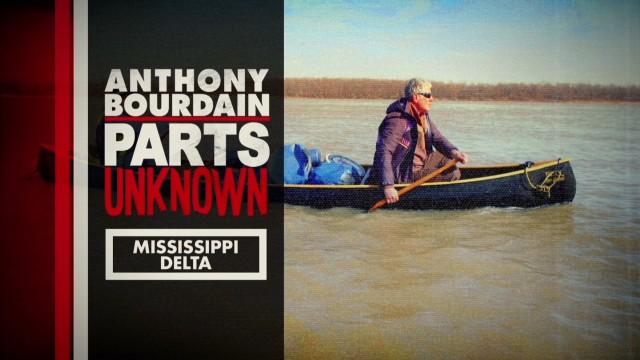 exp Anthony Bourdain Mississippi Delta Sneak Peek_00002424.jpg