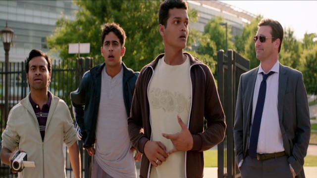 sponsored disney million dollar arm pedigree_00002104.jpg