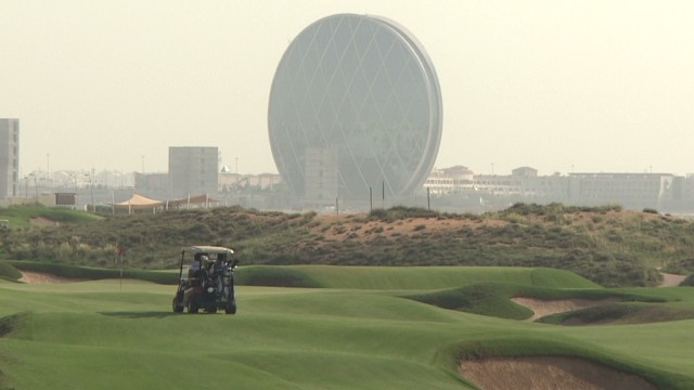 spc living golf developments abu dhabi_00002923.jpg