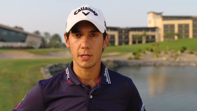 spc living golf matteo manassero young players_00040303.jpg