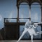 ballet photography romeo and juliet