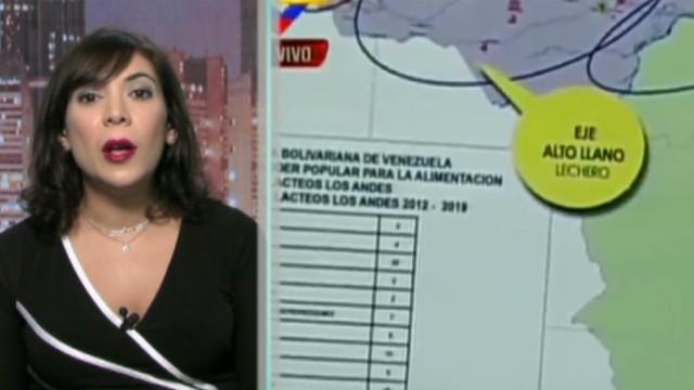 cnnee dinero economy venezuela copelia _00045728.jpg
