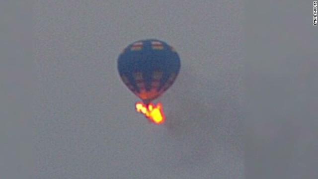 Hot Air Balloon Crash_00003826.jpg