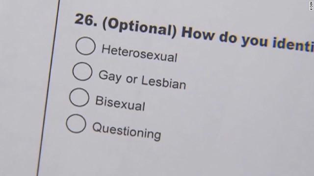 dnt school surveys parents sexuality_00003124.jpg