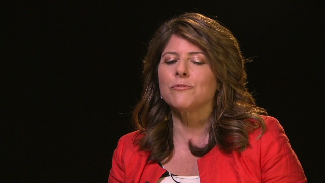 exp Michael Smerconish discusses Monica Lewinsky with Naomi Wolf_00002001.jpg