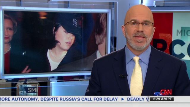 exp Monica Lewinsky's Post-Affair Life_00002001.jpg