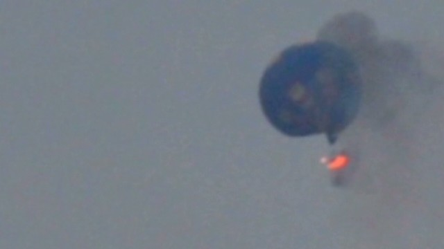 pkg field balloon crash_00003814.jpg