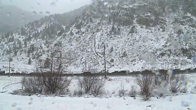 RAW Colorado Spring Snow_00002005.jpg
