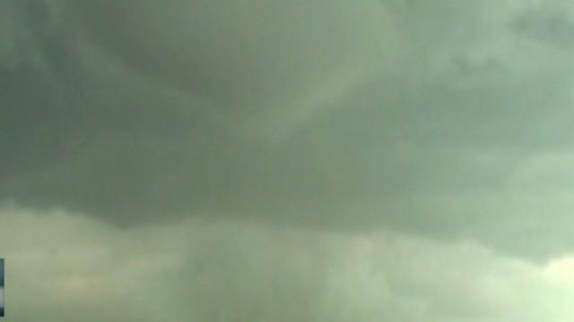 newday vo mo tornado damage stormchaser_00005317.jpg