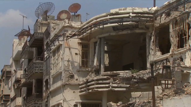 pkg pleitgen return to homs_00021111.jpg