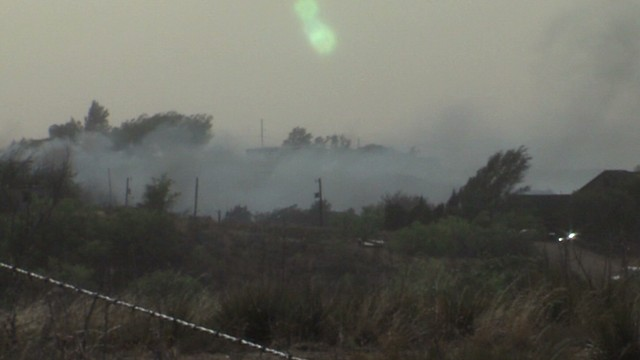 pkg KDFA tx wildfire_00000128.jpg
