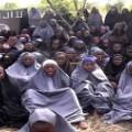 Nigeria girls Boko Haram