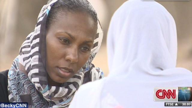 pkg Nima Elbagir abducted girls_00010905.jpg